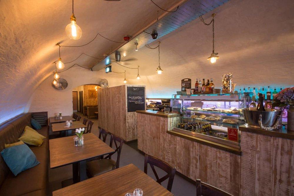 Mangos-Cafe-Exeter-1.jpg