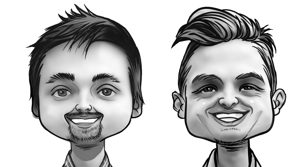 Austin and Colin Logo No Background (1).png