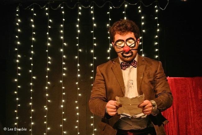apartes-cyrano-clown-visuel