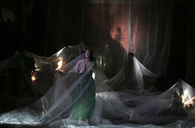 apartes-traviata-visuel