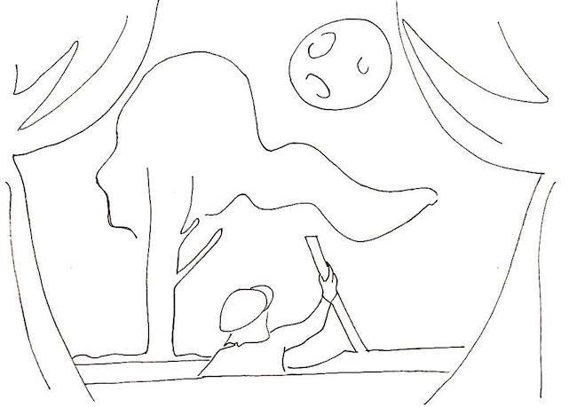 apartes-roman-les-souffleurs-par-claire-bonnot-dessin2.jpeg