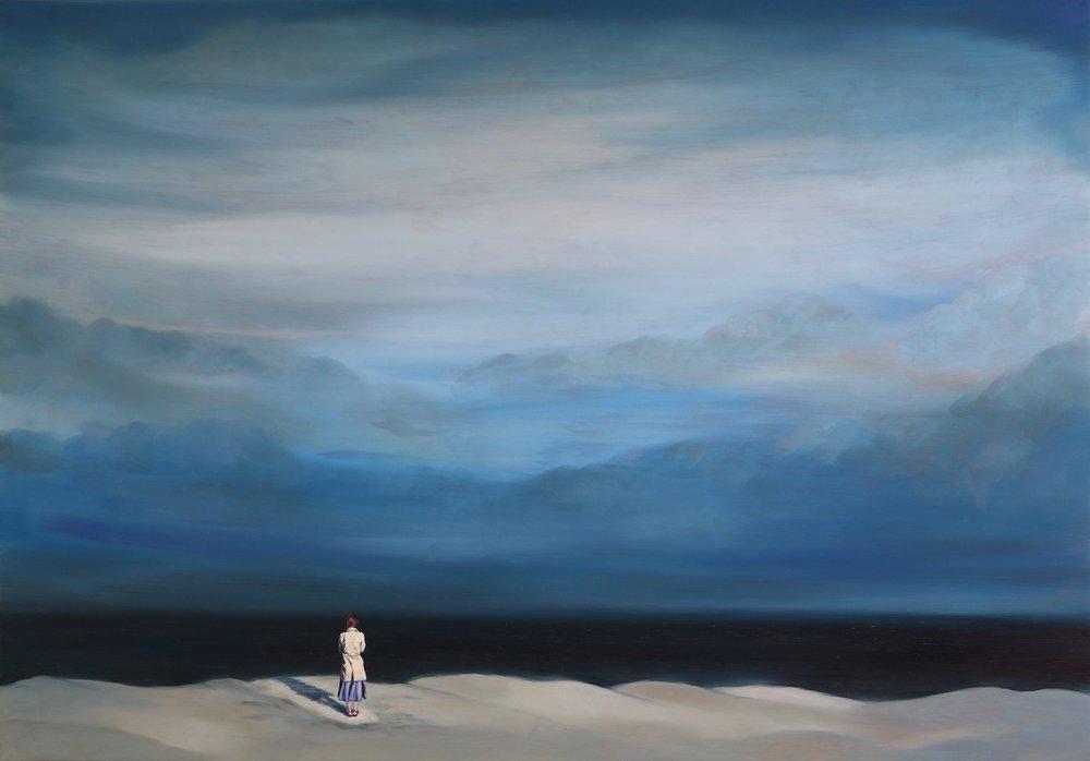 Nathan Jones Art Artist Paintings Painter London.jpg