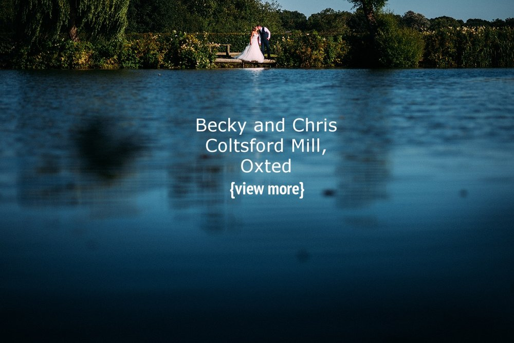 Wedding_couple_ColtsfordMill_Oxted