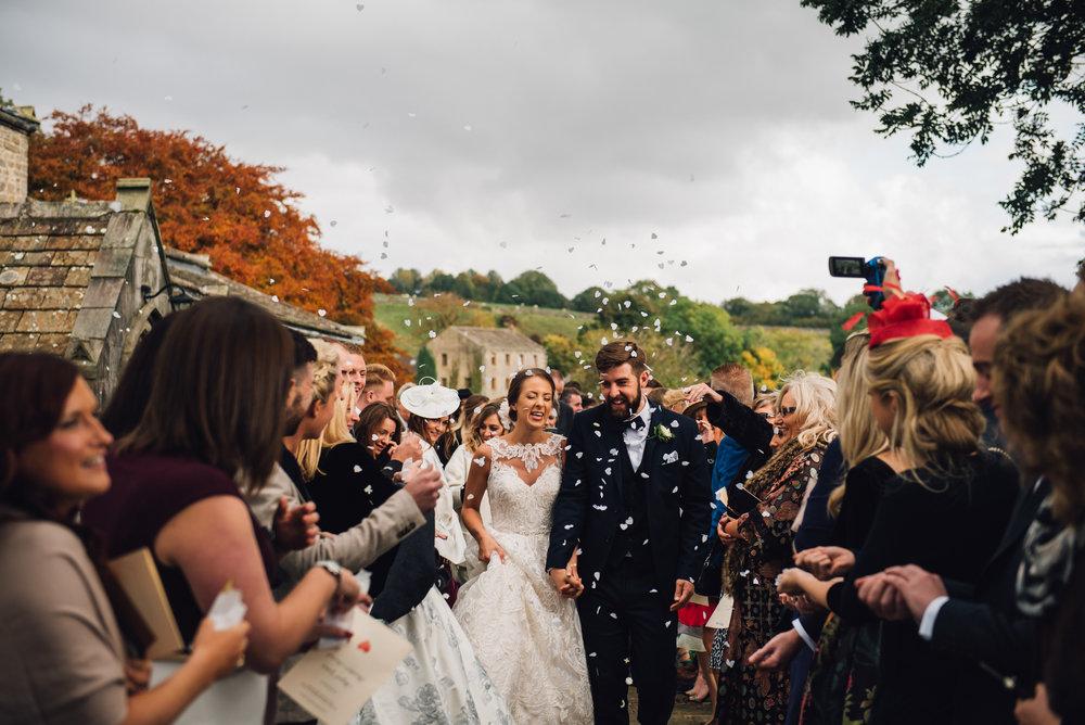 David Scholes Lancashire wedding photography 2016-6.jpg