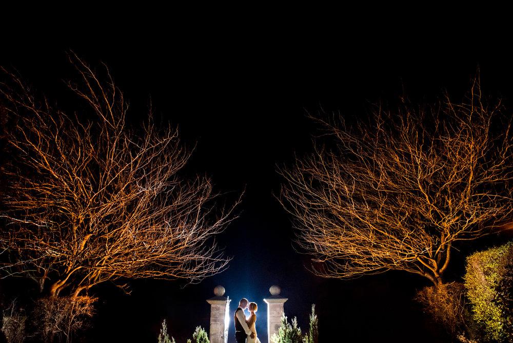 David Scholes Lancashire wedding photography 2016-7.jpg