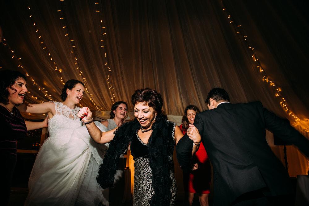David Scholes Lancashire wedding photography 2016-10.jpg