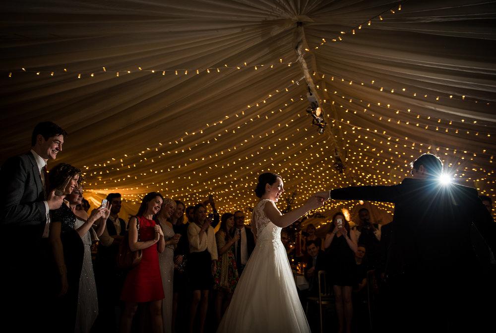 David Scholes Lancashire wedding photography 2016-13.jpg