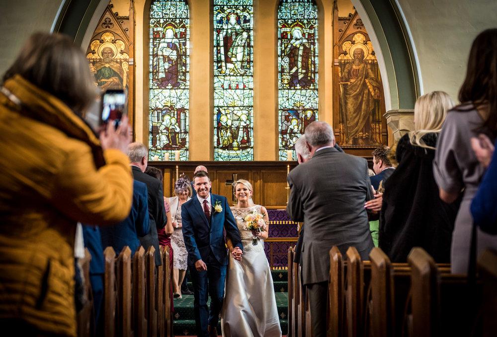 David Scholes Lancashire wedding photography 2016-17.jpg