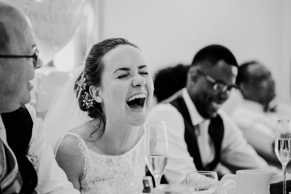 David Scholes Lancashire wedding photography 2016-19.jpg