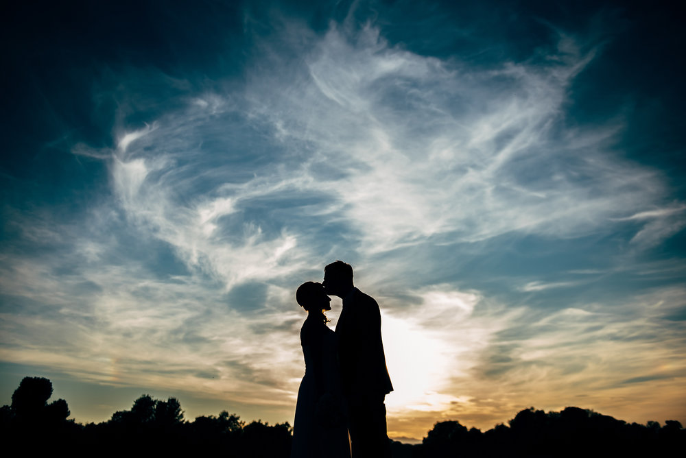 David Scholes Lancashire wedding photography 2016-21.jpg
