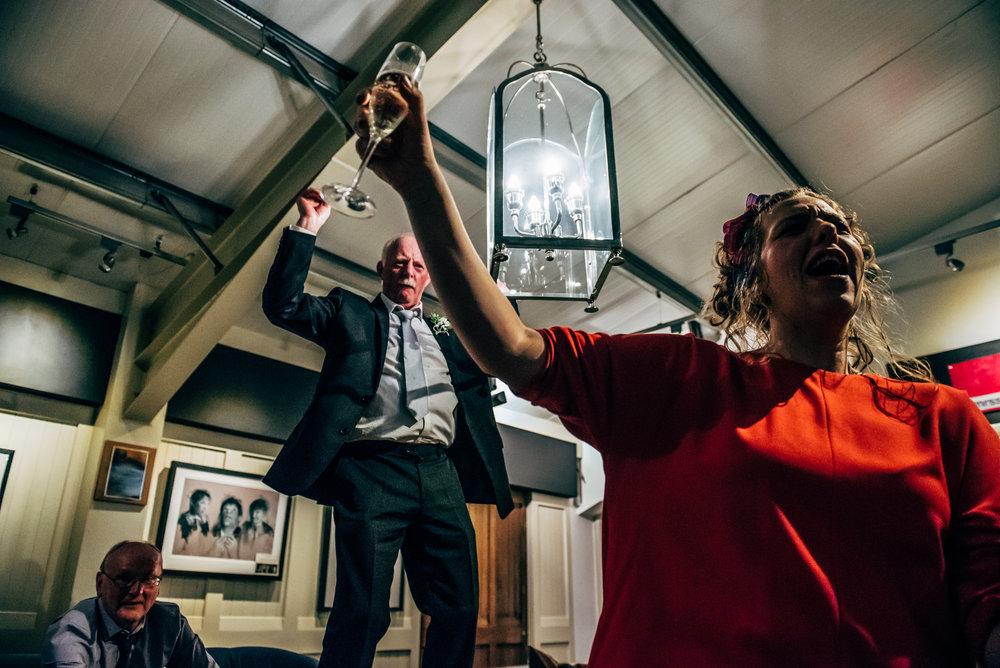 David Scholes Lancashire wedding photography 2016-22.jpg