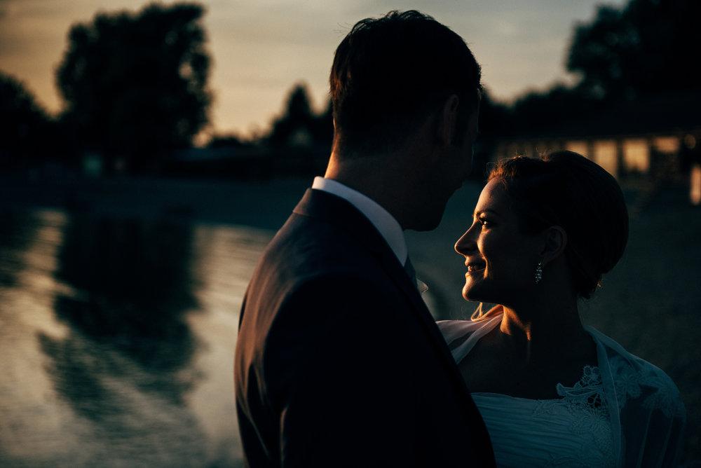 David Scholes Lancashire wedding photography 2016-27.jpg