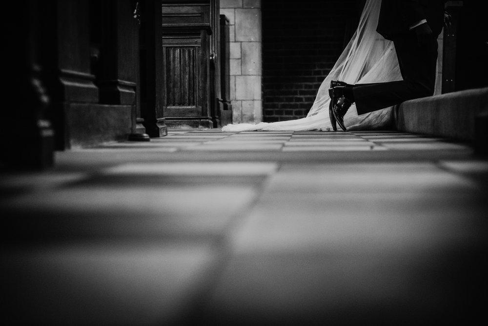 David Scholes Lancashire wedding photography 2016-28.jpg