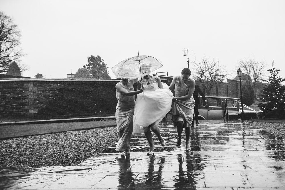 David Scholes Lancashire wedding photography 2016-31.jpg
