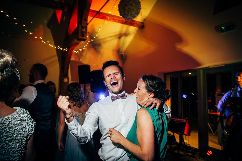 David Scholes Lancashire wedding photography 2016-33.jpg