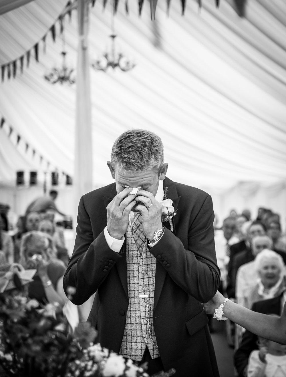 David Scholes Lancashire wedding photography 2016-38.jpg