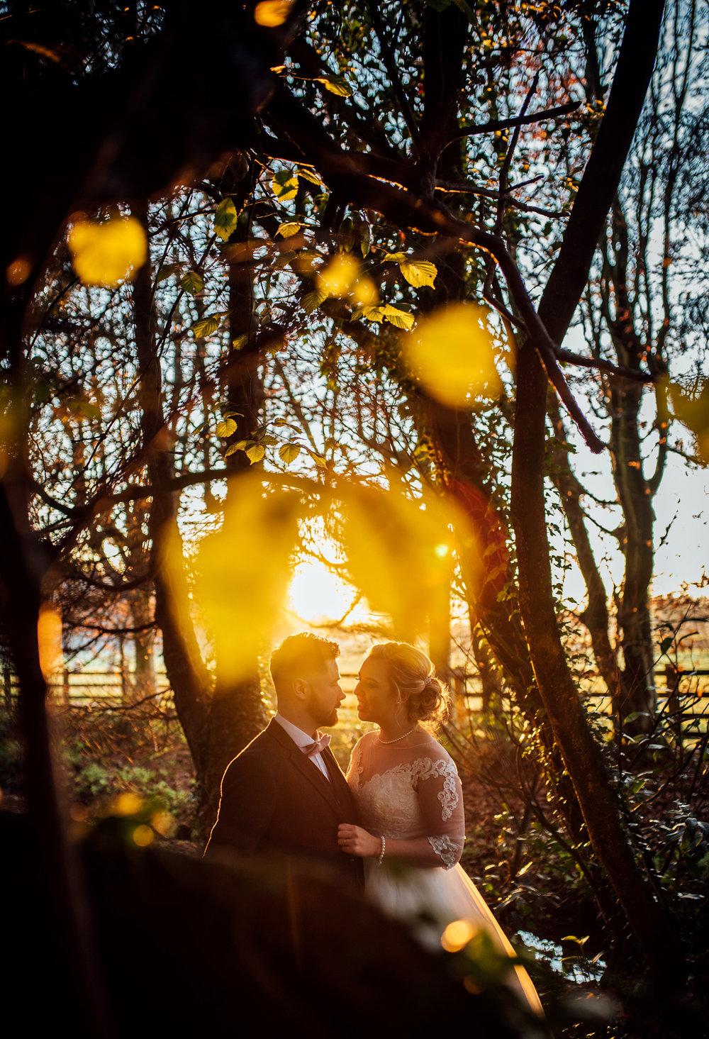 David Scholes Lancashire wedding photography 2016-39.jpg