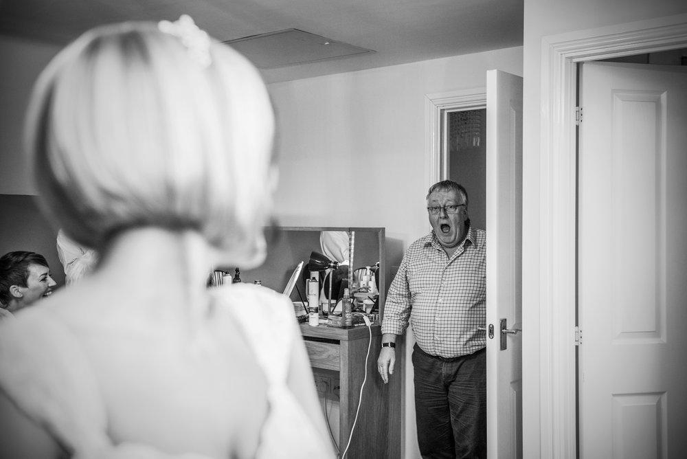 David Scholes Lancashire wedding photography 2016-42.jpg