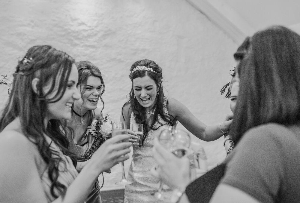 David Scholes Lancashire wedding photography 2016-46.jpg