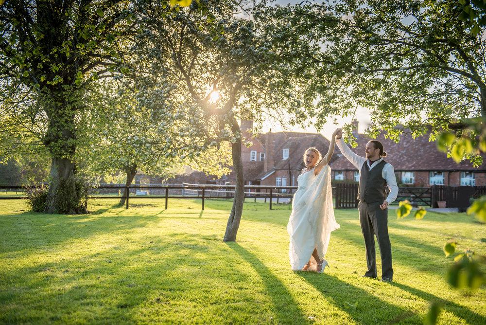 David Scholes Lancashire wedding photography 2016-49.jpg