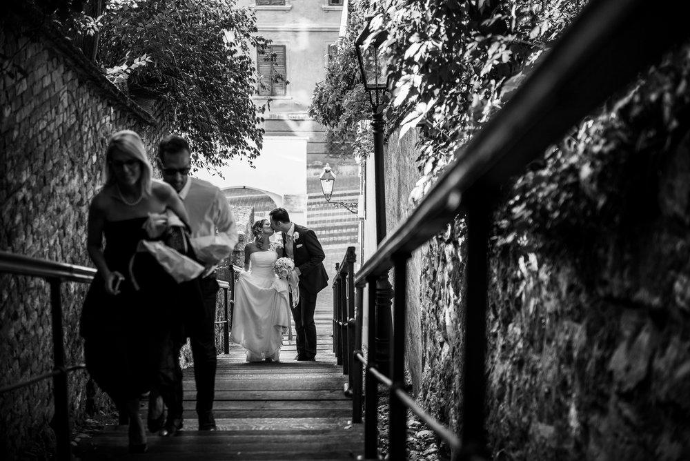 David Scholes Lancashire wedding photography 2016-55.jpg