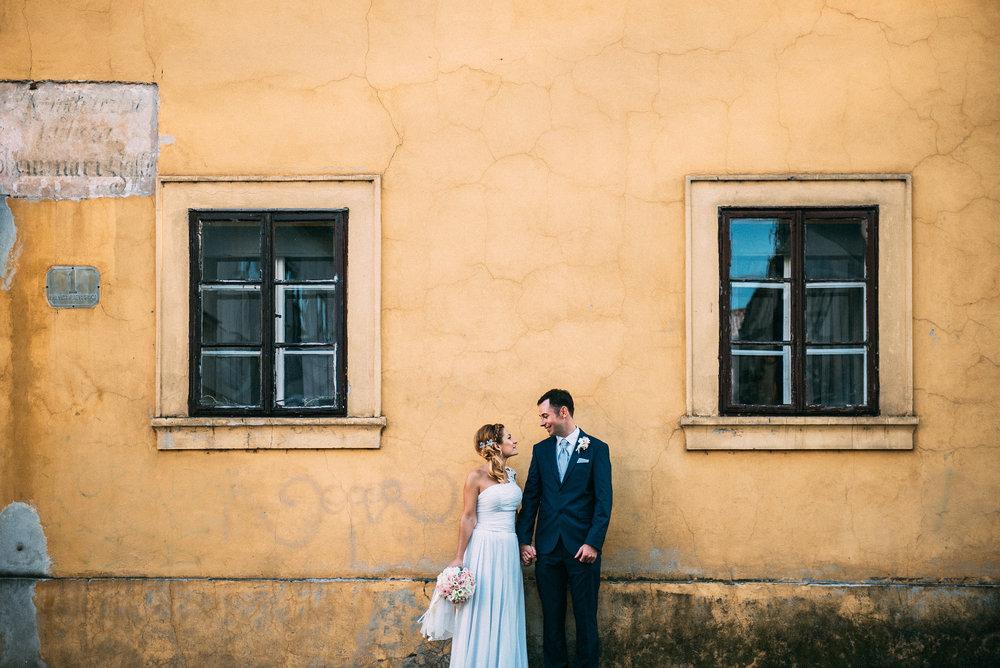 David Scholes Lancashire wedding photography 2016-56.jpg