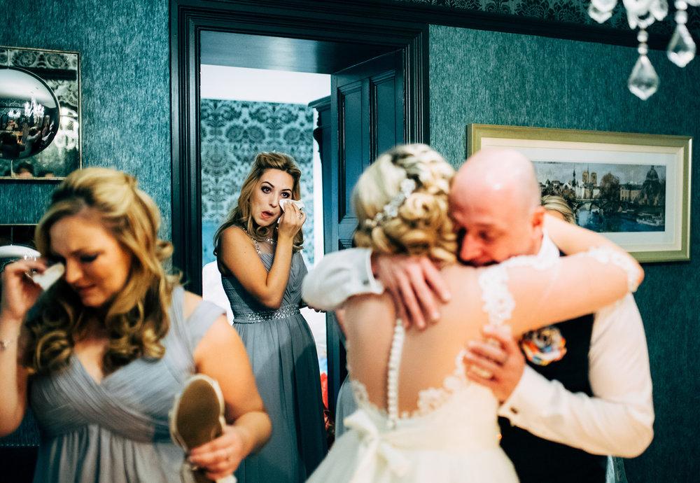 David Scholes Lancashire wedding photography 2016-61.jpg