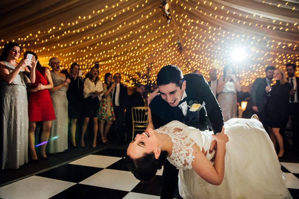 David Scholes Lancashire wedding photography 2016-63.jpg