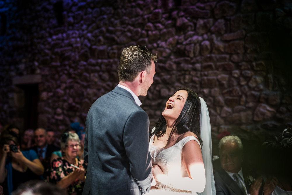 David Scholes Lancashire wedding photography 2016-65.jpg