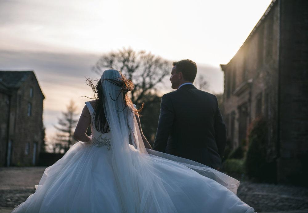 David Scholes Lancashire wedding photography 2016-67.jpg