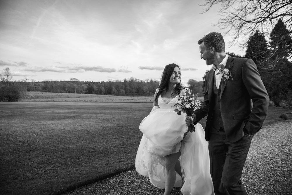 David Scholes Lancashire wedding photography 2016-68.jpg