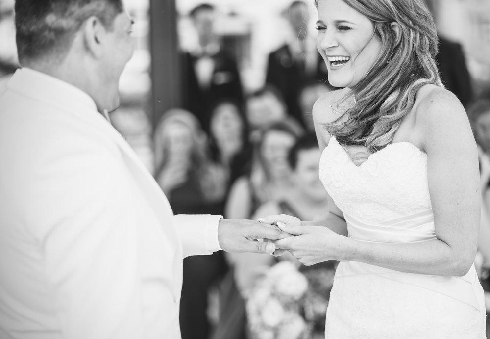 David Scholes Lancashire wedding photography 2016-70.jpg