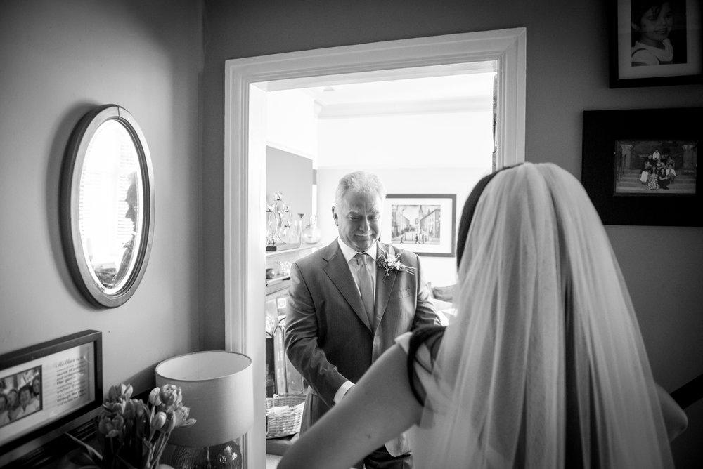 David Scholes Lancashire wedding photography 2016-84.jpg