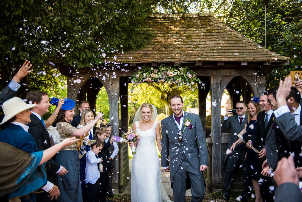 David Scholes Lancashire wedding photography 2016-94.jpg