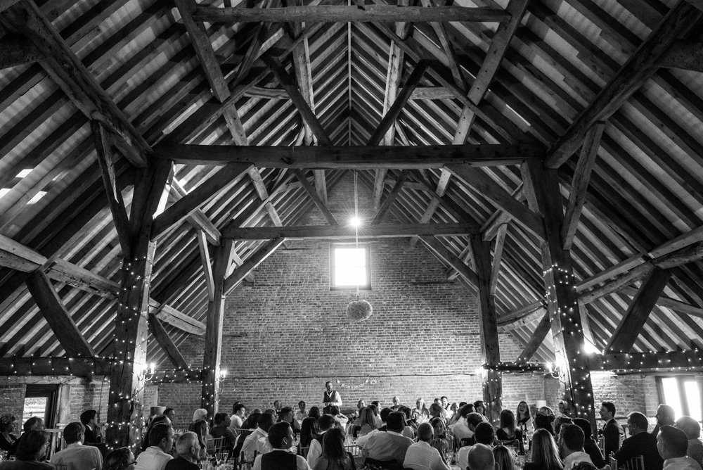 David Scholes Lancashire wedding photography 2016-96.jpg