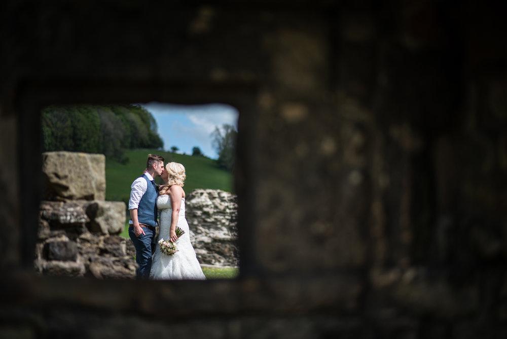 David Scholes Lancashire wedding photography 2016-98.jpg