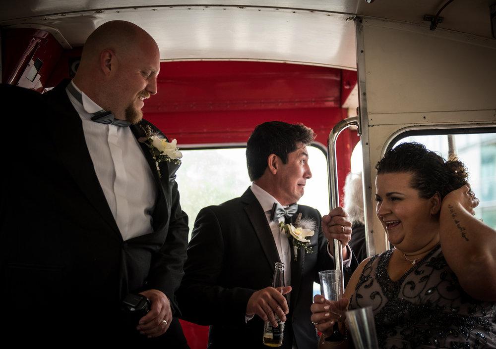 David Scholes Lancashire wedding photography 2016-102.jpg