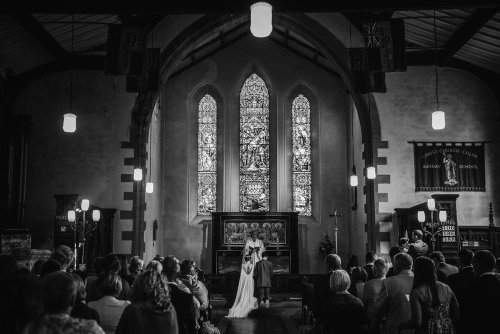 David Scholes Lancashire wedding photography 2016-107.jpg