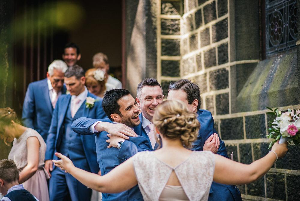 David Scholes Lancashire wedding photography 2016-108.jpg