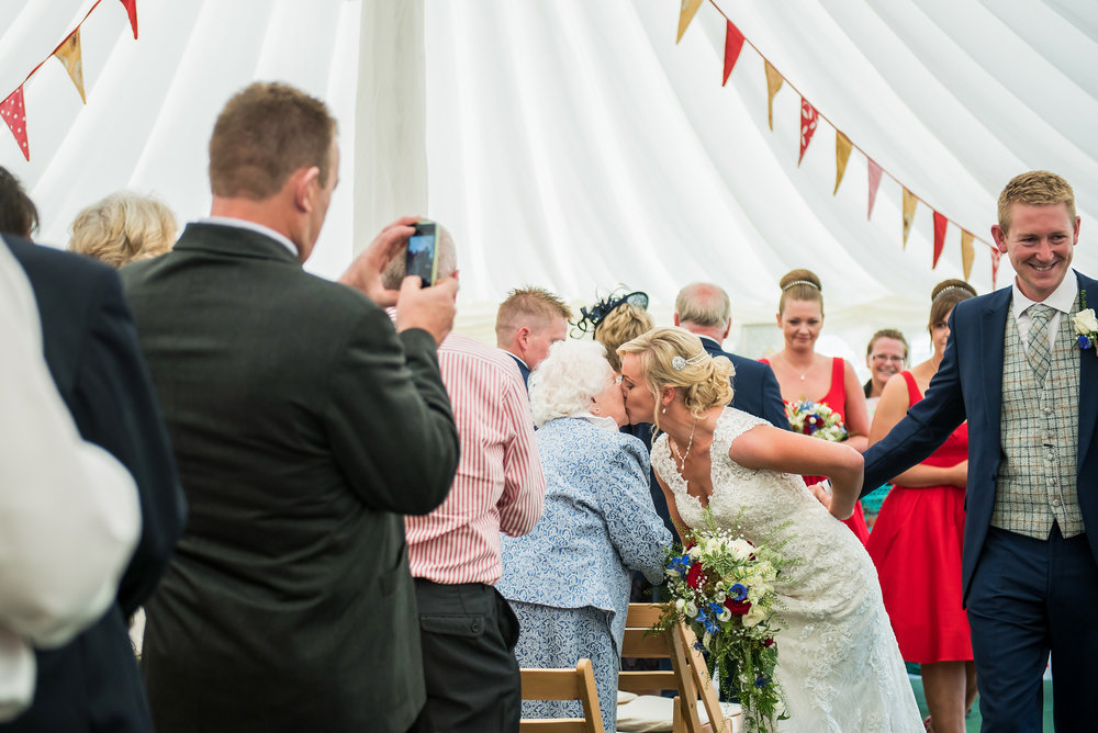 David Scholes Lancashire wedding photography 2016-111.jpg
