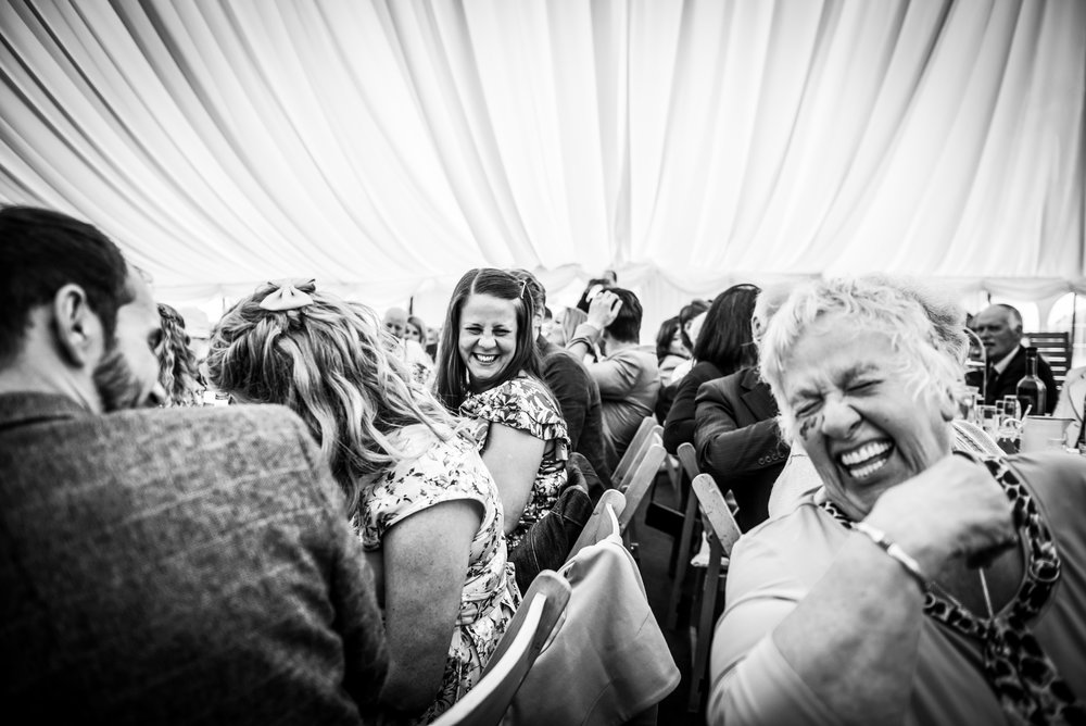 David Scholes Lancashire wedding photography 2016-117.jpg