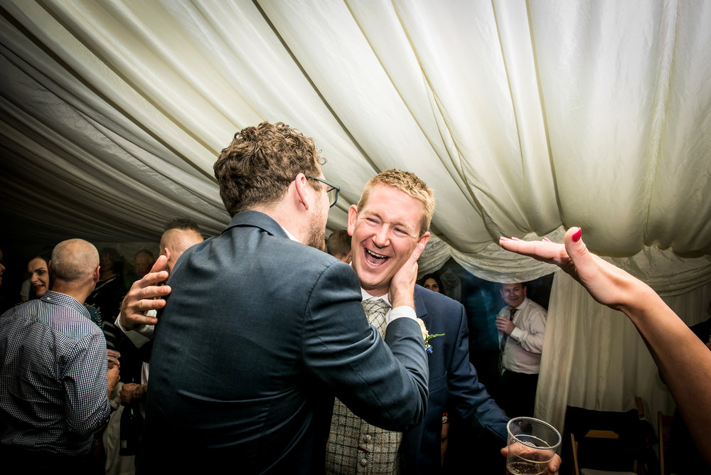 David Scholes Lancashire wedding photography 2016-119.jpg