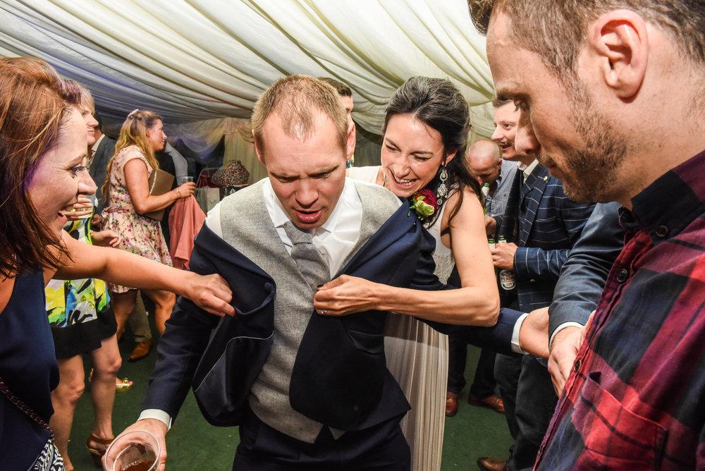 David Scholes Lancashire wedding photography 2016-120.jpg
