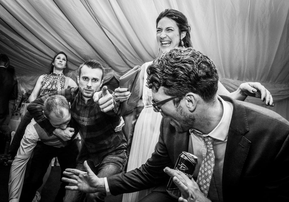 David Scholes Lancashire wedding photography 2016-121.jpg