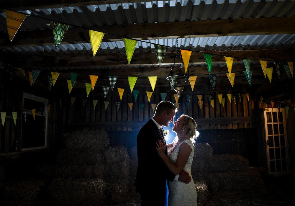 David Scholes Lancashire wedding photography 2016-122.jpg