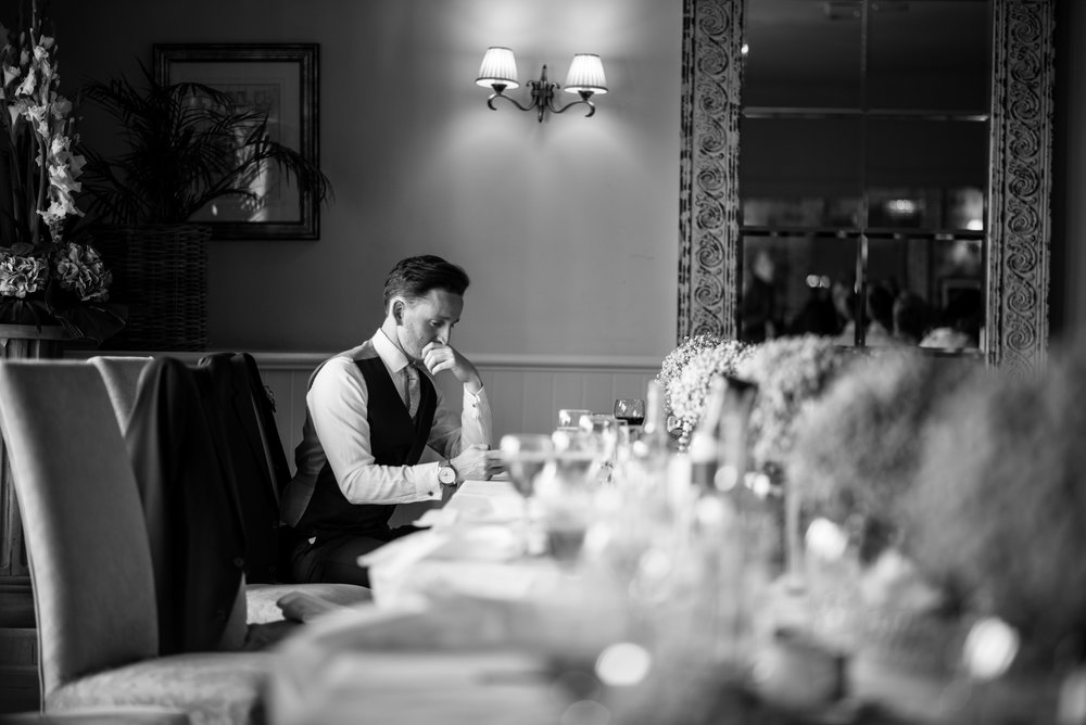 David Scholes Lancashire wedding photography 2016-124.jpg