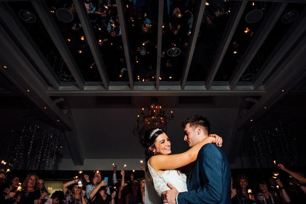 David Scholes Lancashire wedding photography 2016-127.jpg
