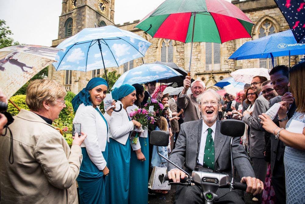 David Scholes Lancashire wedding photography 2016-132.jpg