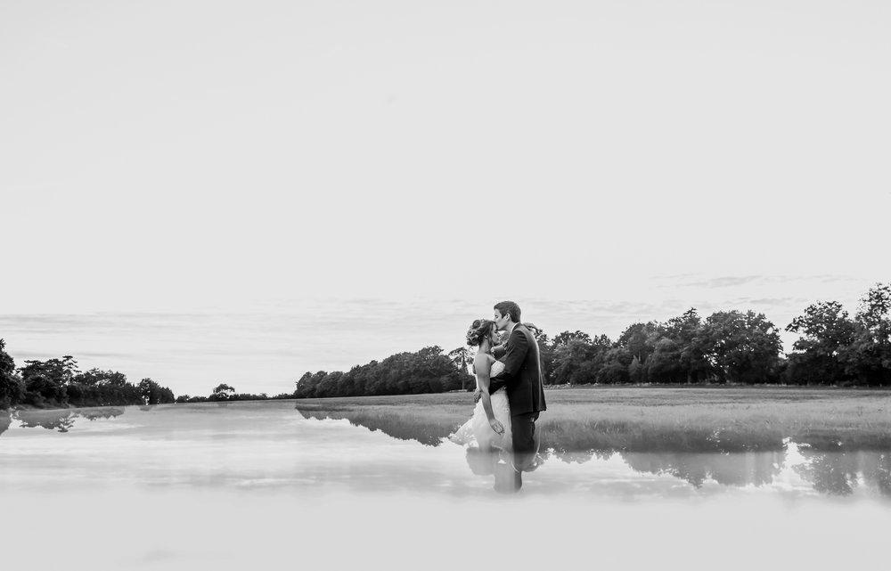 David Scholes Lancashire wedding photography 2016-139.jpg