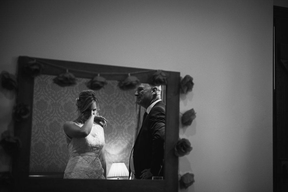 David Scholes Lancashire wedding photography 2016-141.jpg